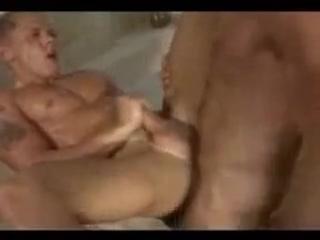 то, о чем ты мечтал давно!!! strong-hot-gays.blogspot.com/ --самые горячие парни,настоящая страсть!!!&#3