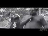 Biggie, 2pac Akon - Ghetto Gospel (Music Video)
