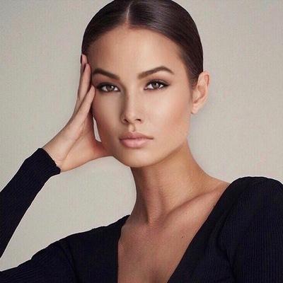 Арина Бернардини
