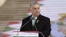 Orbán Viktor ünnepi beszéde március 15 én ECHO TV