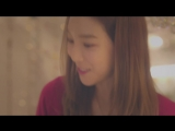 Girls Generation-Oh!GG - Fermata (Girls For Rest Special Clip)