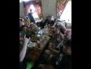 Победа Республиканцев над очередным баром Русские не сдаются Тамань 20 18