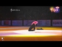 2010 ATS LA Act1 Stephane Lambiel 'Let the Good Times Roll'