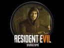 Resident Evil 7: Biohazard Прохождение: часть 6. Где же мия?