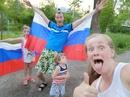 Светлана Терехова-Буторина фото #47