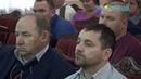 Республиканский семинар по вопросам животноводства прошел на базе ОАО «Александрийское»