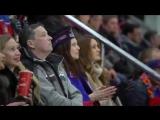 ПХК ЦСКА – ХК «Йокерит» 2_0. Вокруг матча