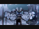 Apashe x Tha Trickaz - Trap Requiem (AMV F#CK HATERS)