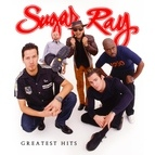 Sugar Ray альбом Greatest Hits (Remastered)
