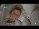 María Antonieta (2006) Marie Antoinette sexy escene kristen dunst 03