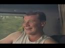 V s mobiДальнобойщики 2000 2001 9 серия Дым в Лесу 720HD