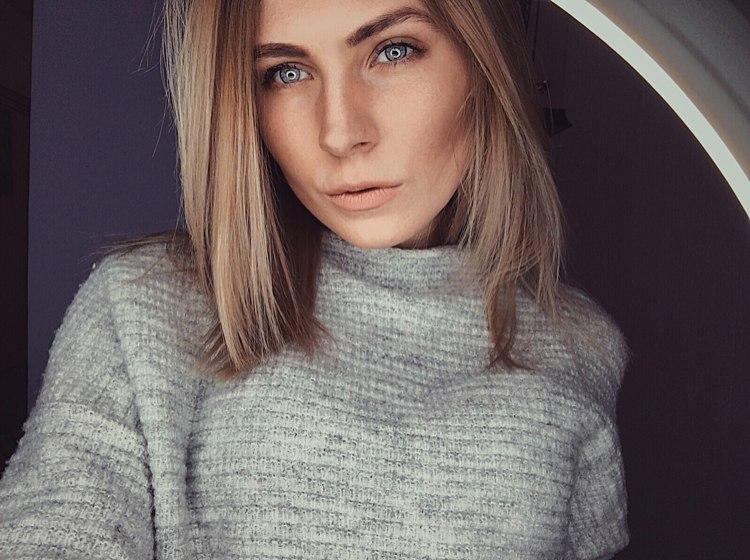 Полина Скоробогатова |