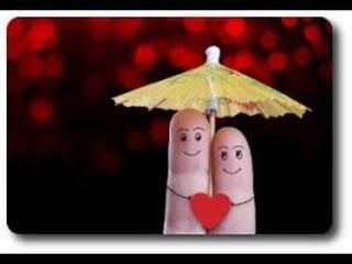 Gemini & Pisces: Love Compatibility urdu hindi