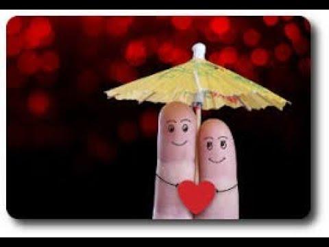 Gemini Pisces: Love Compatibility urdu hindi