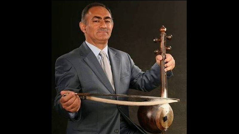 Munis Sharifov (Xalq artisti), Azerbaycan reqs musiqisi,