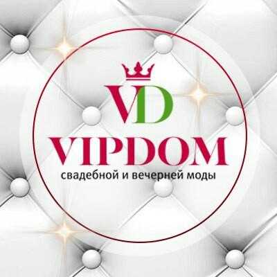 В Стерлитамаке открывается «VIPDOM»