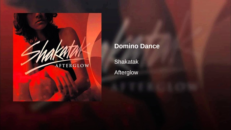 Domino Dance