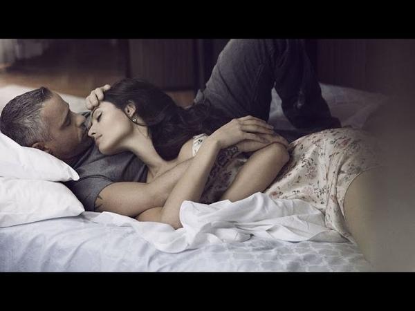Офигенно красивый клип про настоящую любовь Arti Saryan feat Edo O P G Остаться