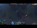 [GoodWIN Live] ОСЕМЕНИЛ НА РАССТОЯНИИ   ANCIENT APPARITION DOTA 2