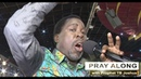Is This TB Joshua's MOST ANOINTED Prayer EVER