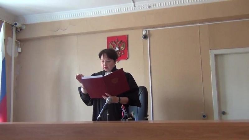 В Магнитогорске задержали рецидивиста с кучей фальшивок