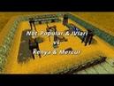 Not Popular IVIari vs Kenya Mercur Tanki Online Zone tandem 8