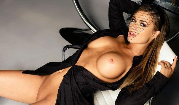 Free anna nichole smith nude pics