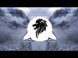 Markul feat Oxxxymiron - FATA MORGANA (кавер Akeem)