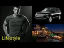 Lifestyle of İbrahim Çelikkol,Networth,Affairs,Income,House,Car,Family,Bio
