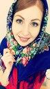 Yuliya Chebunina фото #16