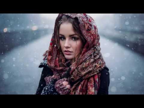 Nina Kovaleva - Русь (сл. Щеглова Н.И. муз. KNA)