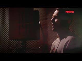 ST1M feat. Алиса Вокс – РПЛ