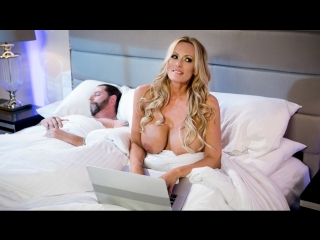 Stormy's secret [trailer] stormy daniels & keiran lee