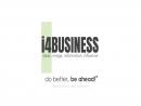 I4Business Создание и продвижение сайтов HTML5