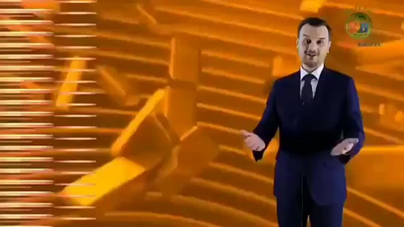 Иван Вовк