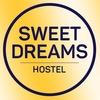 Хостел Москвы | Sweet Dreams Hostel