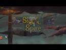 Ищу новые реликвии! Free DJ / Slay the Spire