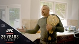 THE ICE AGE The Story of Chuck Liddell, The First Mainstream UFC Superstar - Now Live on FIGHT PASS