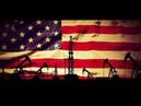 Бюджетное правило - грабёж века или дань США? REFNOD