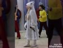 НОВОГОДНЯЯ СКАЗКА С дедушкой Морозом и Снегурочкой:Holi-teaser