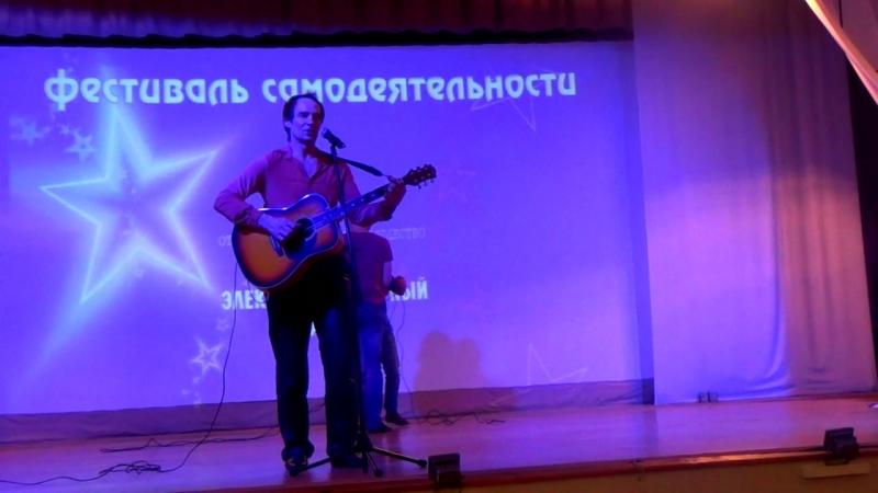Семён-Клестов.ЭГЗ.Фестиваль.Репетиция.