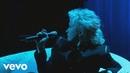 Cyndi Lauper - I Drove All Night (from Live.. Last)