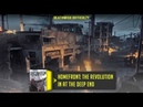 Homefront The Revolution - In at the Deep End - Walkthrough No Commentary [Deathwish]