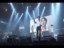 [CNBLUE cut] FNC KINGDOM IN JAPAN -STARLIGHT- DIAMOND