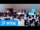 DAY6 Letting Go놓아 놓아 놓아 M/V