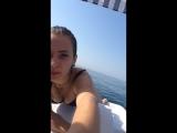 Наташа Растеряева — Live