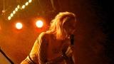 The Regrettes Full Set (Live) Teragram Ballroom, Los Angeles CA, 62918