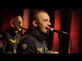 Пиджаков Live промо