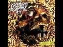 Oxidised Razor (Mex) - Maggots (Full Album)