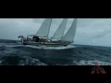 Смотреть новинки кино 2018. Фильм премьера Во власти стихии. Adrift онлайн в высоком качестве HD мелодрама драма трейлер
